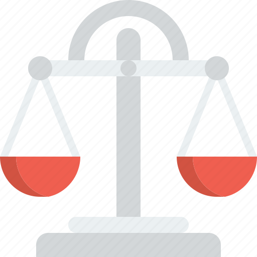 attorney, auction, balance, business, compare, court, economy, equal, equipment, equity, femida, finance, income, investment, judge, justice, law, laws, lawyer, machine, management, mass, measure, money, savings, scale, scales, standard, themida, themis, time, wealth, weigh, weigher, weight icon