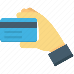 atm card, card swap, credit card, hand gesture, payment icon