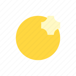 bank, business, coin, e commerce, finance, gold, money icon