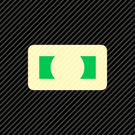 bank, business, e commerce, finance, money icon