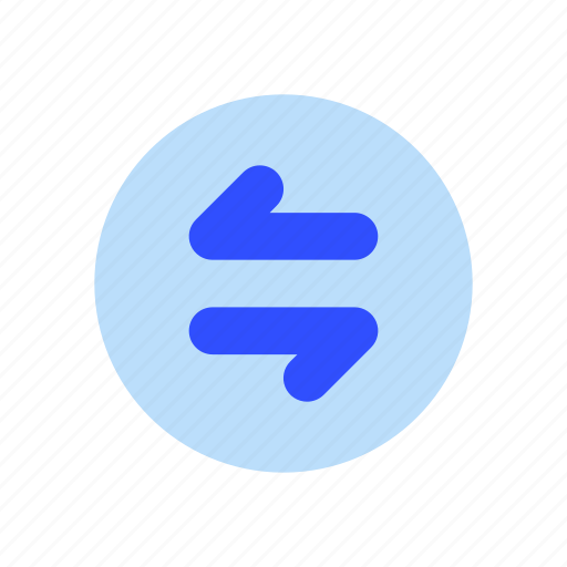 bank, business, currency, e commerce, finance icon