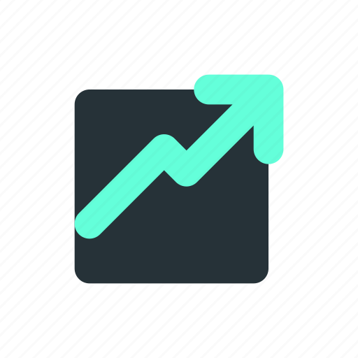 bank, business, e commerce, finance, graphic, report, statistic icon