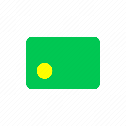 business, credit card, e commerce, finance, money icon