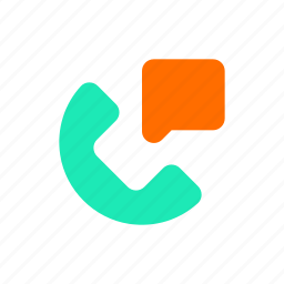 business, communication, customer service, e commerce, finance icon
