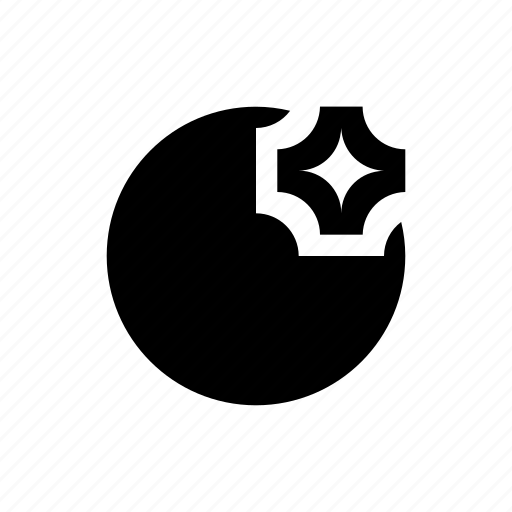 bank, business, bw, coin, e commerce, filled, finance icon