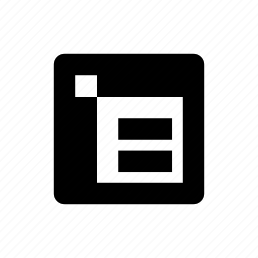 bank, business, bw, e commerce, filled, finance, report icon