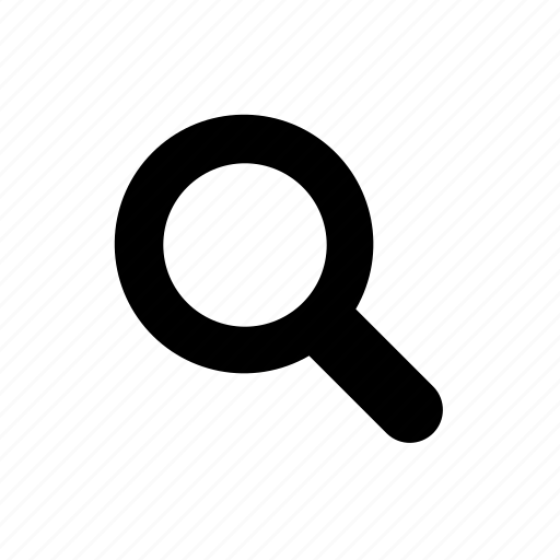 bank, business, bw, e commerce, filled, finance, search icon