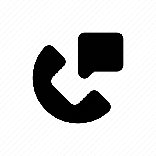 bank, business, bw, e commerce, filled, finance, telephone icon