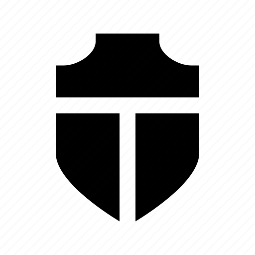 Cash, exchequer, money, protect, shield icon - Download on Iconfinder