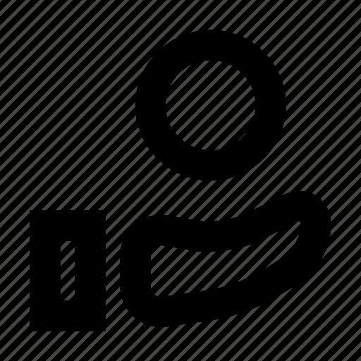 cash, coin, exchequer, finance, money, revenue icon