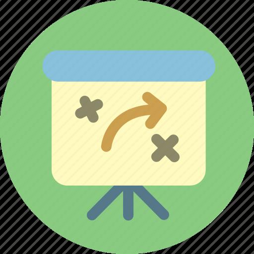 analytics, business, marketing, statistics icon