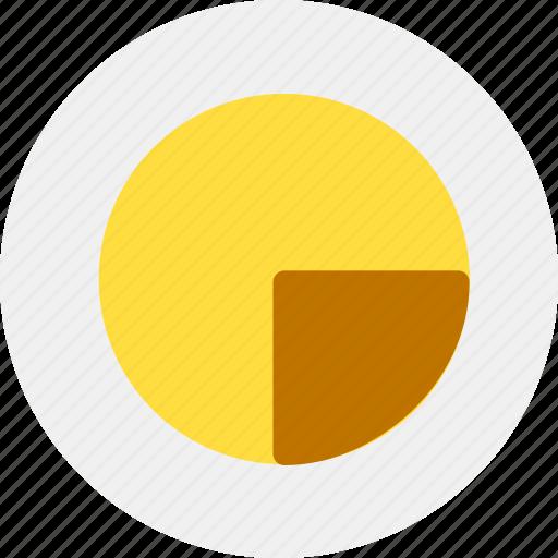 analytics, business, chart, diagram, graph, marketing, statistics icon