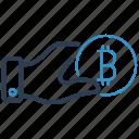 bitcoin, pay, payment