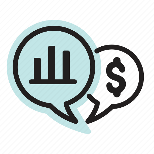 chart, finance, graph, marketing, planing, report icon