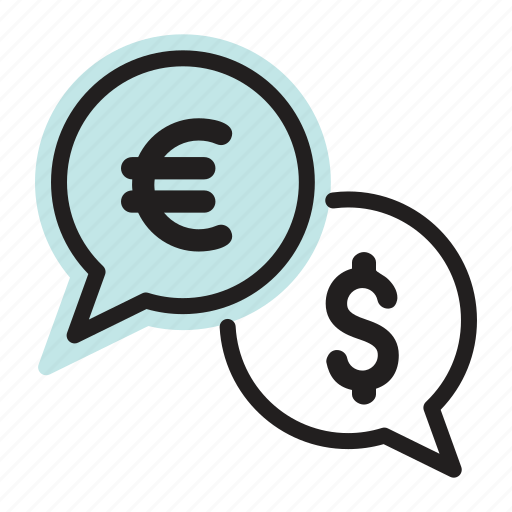 cash, currency, financial, money, transaction icon