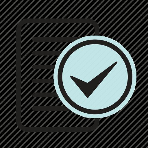 analysis, bank, chart, finance, marketing, sales icon