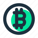 bitcoin, business, currency, finance, money