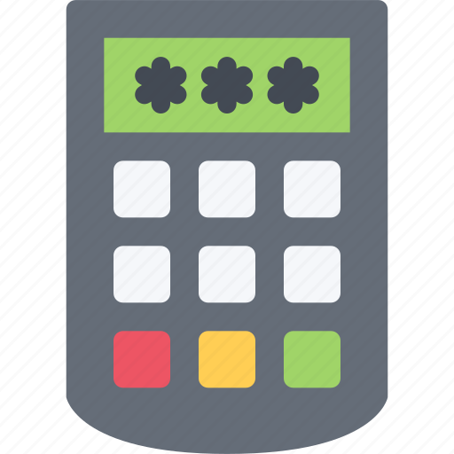 business, card, economy, finance, money, terminal icon