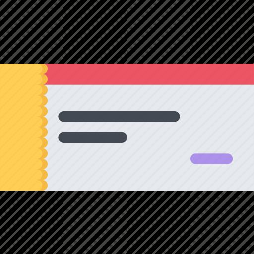 Business, checkbook, economy, finance, money icon - Download on Iconfinder