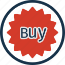 buy, cash, currency, finance, money icon