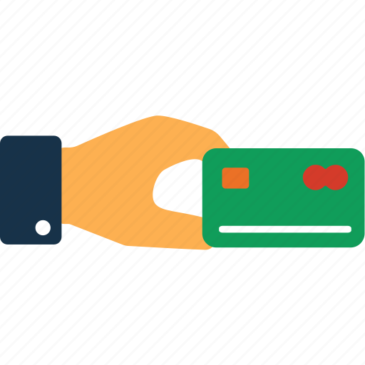 cash, currency, finance, method, money, payment icon