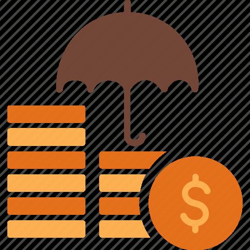 cash, currency, finance, money, profit icon