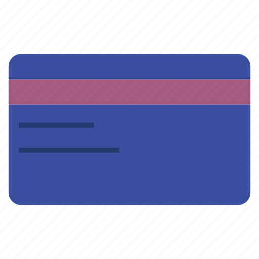 bank, business, card, finance, money, payment, shopping icon