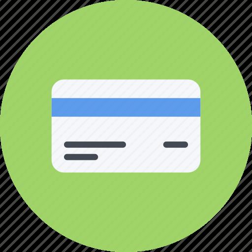 business, businessman, card, credit, economy, finance, money icon