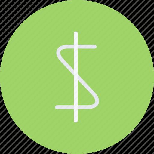 business, businessman, dollar, economy, finance, money icon