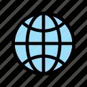 earth, finance, global, world
