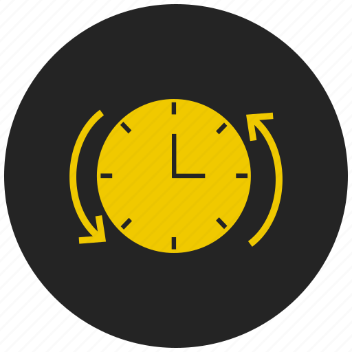 alarm, alert, clock, reminder, stop watch, time, timer icon