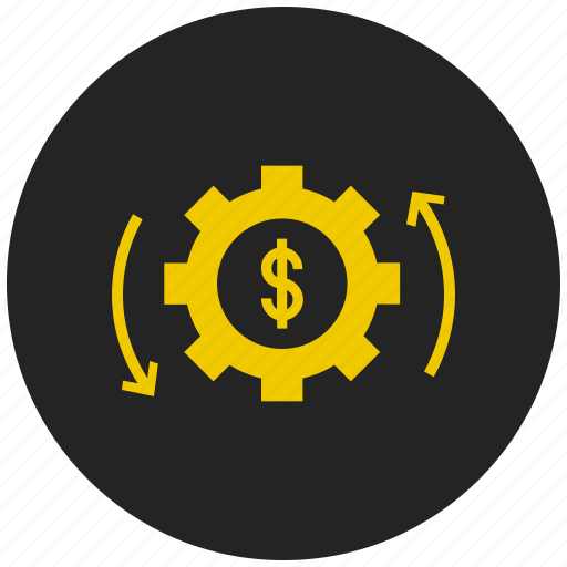 amount, bank, cash, currency, dollar, finance, money icon