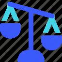 25px, iconspace, left, unbalance icon