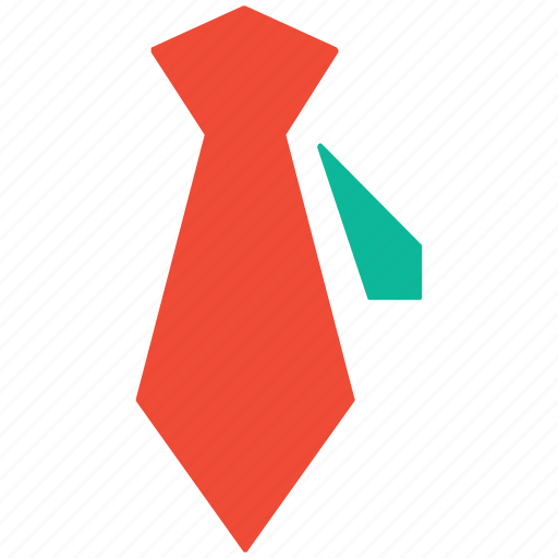 business person, businessman, necktie, tie icon