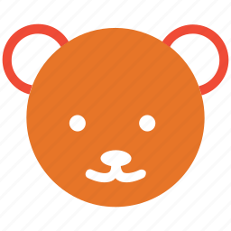 animal, kitten, neko, pets icon