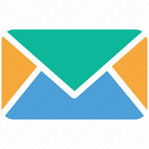 air mail, email sign, envelope, mail icon