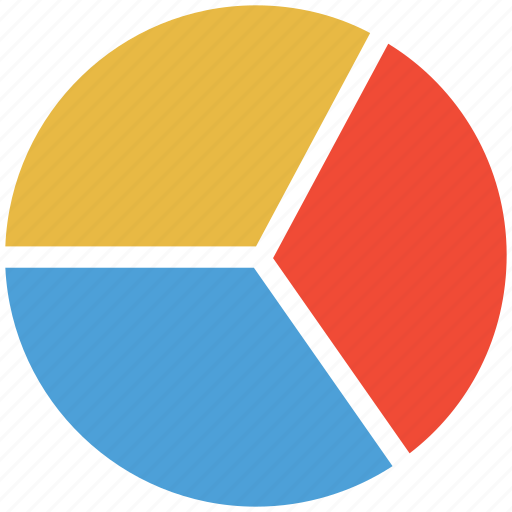 analytics, chart, graph, statistics icon