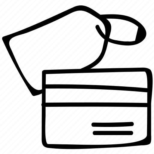 advertisement, brand, monogram, tag icon