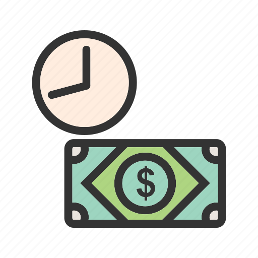 building, business, euro, finance, service, tools, work icon