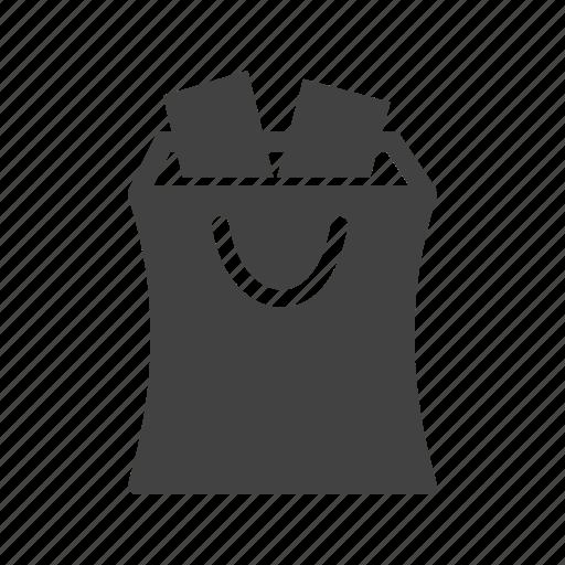 cart, discount, fashion, market, sale, shopping, trolley icon