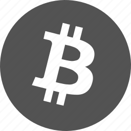 bitcoin, bitcoins, cash, currency, finance, money icon