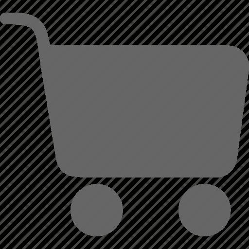 basket, cart, ecommerce, shop, shopping icon