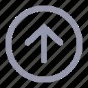 risen icon