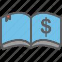business, finance, finance book, financial, office, plan