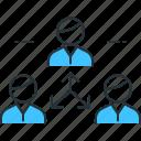 lending, p2p, peer lending, peer to peer lending icon