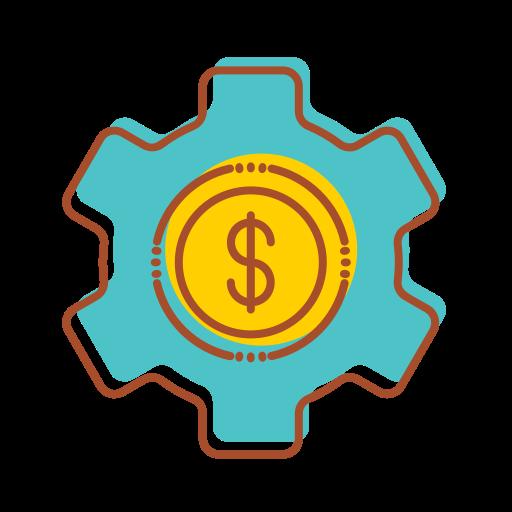 17 Money Making 512 Приватная схема онлайн заработка от 2000$ в месяц