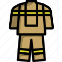 fire, male, helmet, rescue, emergency, firefighter, people