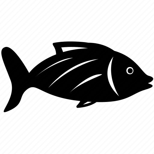 angle, anglerfish, animal, aquarium, aquatic, fish, fisherman icon