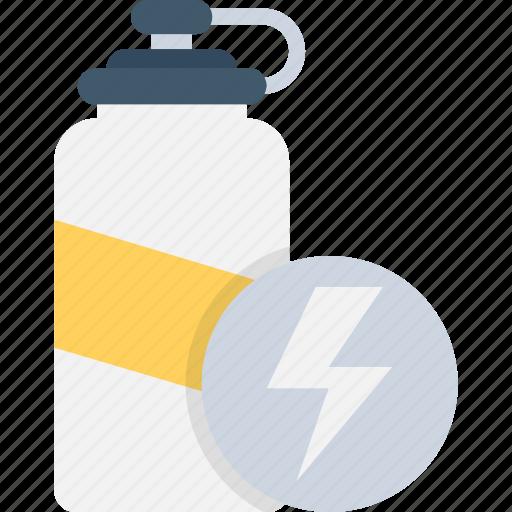 bottle, drink, energy drink, water, water bottle icon