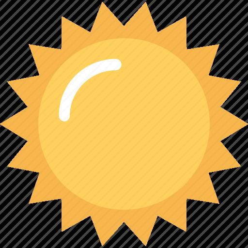 morning, summer, sun, sunny day, sunshine icon
